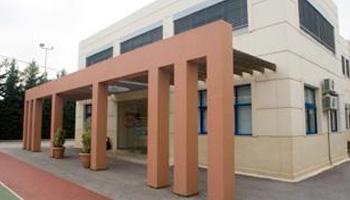 AKMI-Athens-Metropolitan-College-Greece