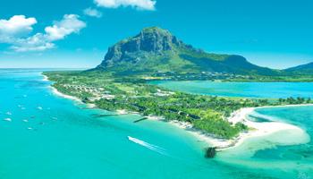 Rushmore-Business-School-Mauritius